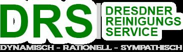 Dresdner Reinigungs-Service GmbH